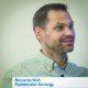 Riccardo Wöß Airnergy-Fachhändler / Handelsvertreter