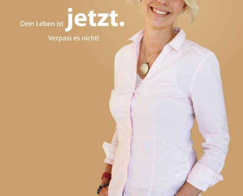 Nicole_Renneberg_Gesundheitslounge_AIRNERGY_Kooperation
