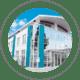 Die Airnergy Firmenzentrale in Hennef Airnergy International GmbH