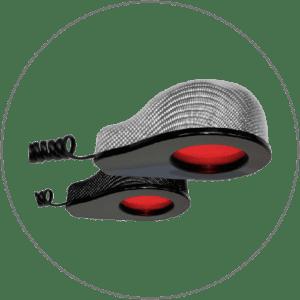 Der Airnergy Stream gehört genauso in jede Hausapotheke wie Wundgel oder Kopfschmerztabletten!