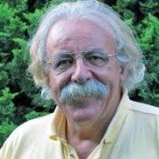 Dr. med. Rainer Holzhüter