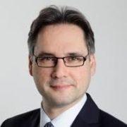 Dr. med. Evren Atabas