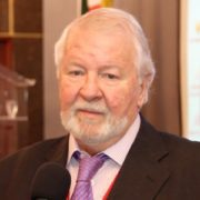 Dr. jur. Jorge Alberto Duque Mejía