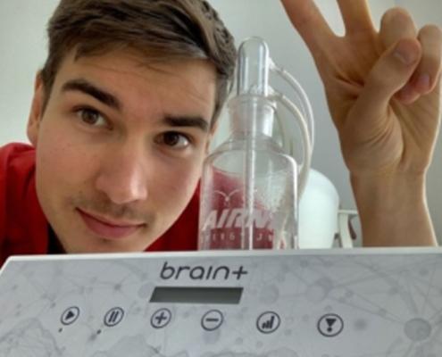 Brain_Plus_Marvin_Ahlberg