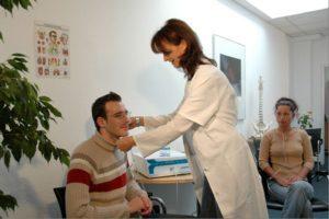 Airnergy-Spirovitalisierung-beim-Arzt1