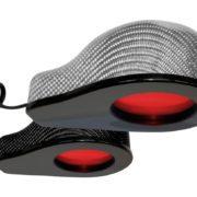 Airnergy Stream - Therapie und Hilfe bei Brustschmerzen