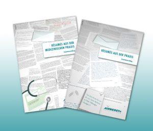 Resume Übersicht AIRNERGY Erfahrungsberichte