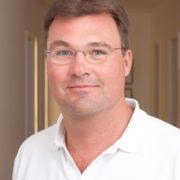 Paed Dr. Uwe Uellendahl