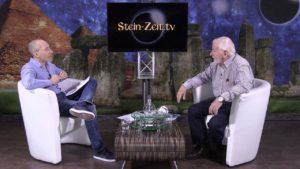 Steinzeit Tv mit AIRNERGY