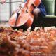 AIRNERGY_Paracelsus_Magazin_AIR_Spa
