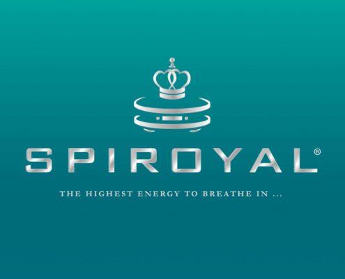 Spiroyal_Beauty_Wellness