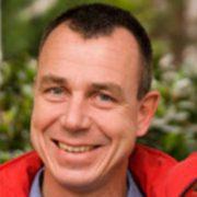 Dr. med. Stefan Brauweiler