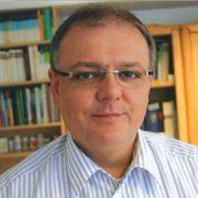 Roland Tennie, Heilpraktiker
