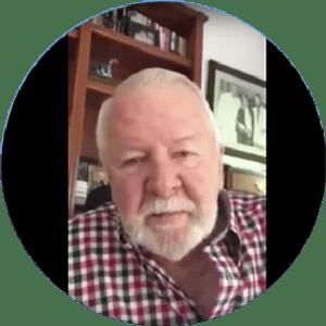 Videosammlung Dr. Jorge Alberto Duque Mejía