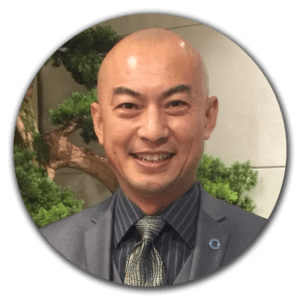 AOAA 2019 Dr Jibin Chi