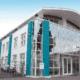 AIRNERGY_Gebäude_Hennef_Headquarter