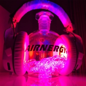 AIRNERGY_Stream_HS_Ambience_Image