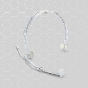 Headset_Diffuser_1007055_1600x1600