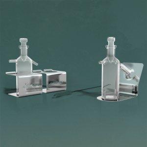 Airnergy Aromaset 2 Atemgerät Zubehör