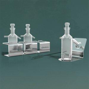 Airnergy Aromaset 3 Atemgerät Zubehör