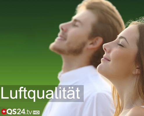 Air quality - Is air always the same 800x800