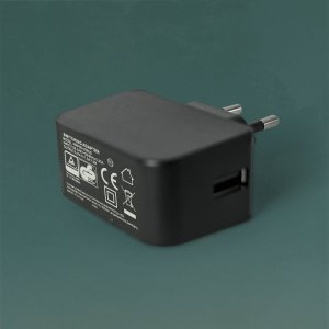 AIRNERGY USB Switching Adapter solo