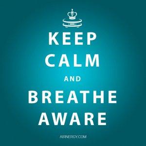AIRNERGY-Keep-Calm-and-Breath-Aware-1030x1030